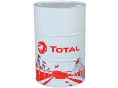 Motorový olej 5W-30 Total Quartz INEO MDC - 208 L Motorové oleje - Motorové oleje pro osobní automobily - Oleje 5W-30