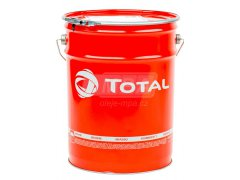 Vazelína Total Ceran GEP - 50 KG Plastická maziva - vazeliny - Průmyslová maziva CERAN
