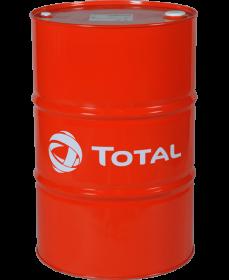 Převodový olej TOTAL Fluidmatic CVT MV - 60 L