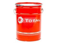 Vazelína Total Ceran ST 2 - 18 KG Plastická maziva - vazeliny - Průmyslová maziva CERAN