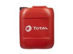 Multifunkční olej 10W-30 Total STAR MAX FE - 5 L Oleje pro stavební stroje - TOTAL TP KONCEPT - speciální oleje pro stavební stroje