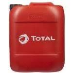 Multifunkční olej 10W-30 Total STAR MAX FE - 5 L - TOTAL TP KONCEPT - speciální oleje pro stavební stroje