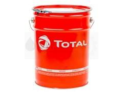 BIO vazelína Total Biomultis EP 2 - 18 KG - Speciální plastická maziva