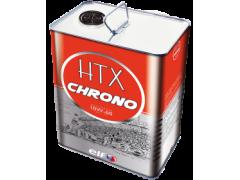 Veteránský olej 10W-60 Elf HTX Chrono - 60 L Motorové oleje - Motorové oleje pro veterány