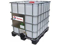 Motorový olej 10W-40 Total Rubia POLYTRAFIC (7400 10W-40) - 1000 L Motorové oleje - Motorové oleje pro nákladní automobily - 10W-40