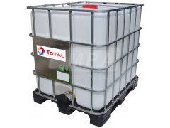 Bílý mediciální olej Total Finavestan A100B - 1000 L Průmyslové oleje - Oleje a maziva pro farmacii, kosmetiku a potravinářství - Bílé mediciální oleje