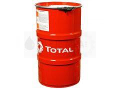 Vazelína Total Lical EP 2 - 180 KG - Třída NLGI 2