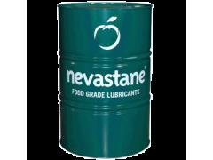 Potravinářský olej Total Nevastane EP 320 - 208 L Průmyslové oleje - Oleje a maziva pro farmacii, kosmetiku a potravinářství - Oleje a maziva pro potravinářství