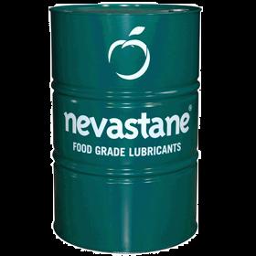 Potravinářský olej Total Nevastane XSH 220 - 208 L - Plastická maziva pro potravinářství, farmacii apod.