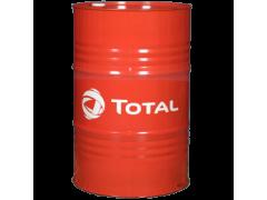 Vývěvový olej Total PV 100 PLUS - 208 L Průmyslové oleje - Oleje pro kompresory a pneumatické nářadí - Vakuová čerpadla (vývěvy)
