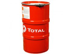 Vazelína Total Ceran PM - 180 KG Plastická maziva - vazeliny - Univerzální (automobilová) plastická maziva - Třída NLGI 1