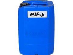 Převodový olej 75W-80 Elf Tranself NFJ - 20 L Převodové oleje - Převodové oleje pro manuální převodovky - Oleje 75W-80