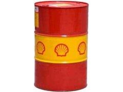 Motorový olej 5W-30 Shell Rimula RS6 LME - 209 L Motorové oleje - Motorové oleje pro nákladní automobily - 5W-30