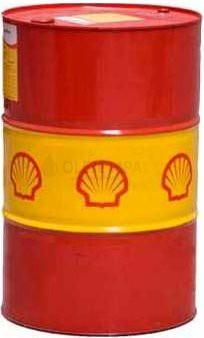 Motorový olej 5W-30 Shell Rimula RS6 LME - 209 L - 5W-30
