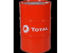 Letecký olej Total AERO XPD 100 - 208 L