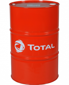 Letecký olej Total AERO XPD 100 - 208 L - Letecké oleje