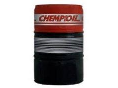 Převodový olej 80W-90 Chempoil Hypoid GLS- 208 L Převodové oleje - Převodové oleje pro manuální převodovky - Oleje 80W-90