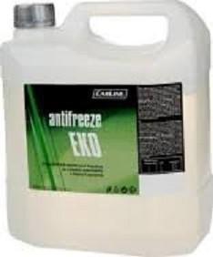 Chladící kapalina Antifreeze EKO - 25 L - Chladící kapaliny - antifreeze