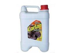Čistič motorů Carlan - 25 L
