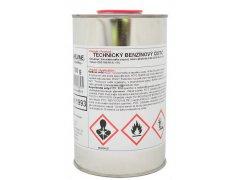 Technický benzínový čistič - 4 L Ostatní produkty