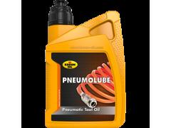 Pneumatický olej Kroon Pneumolube - 1 L Průmyslové oleje - Oleje pro kompresory a pneumatické nářadí