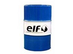 Motorový olej ELF Sporti 9 5W-40 - 208 L Motorové oleje - Motorové oleje pro osobní automobily - Oleje 5W-40