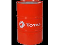 Převodový olej průmyslový Total Carter SG 320 - 280 L Průmyslové oleje - Oleje převodové a oběhové - Průmyslové převodové oleje