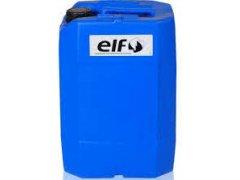 Motorový olej 10W-40 ELF Performance POLYTRAFIC (7400 10W-40) - 20 L Motorové oleje - Motorové oleje pro nákladní automobily - 10W-40