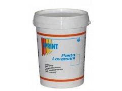 Mycí pasta Sprint Lavamani -25 KG Ostatní produkty - Čistící prostředky na ruce