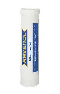 Mazací tuk pro lodě Ravenol Marinefett - 0,1 KG