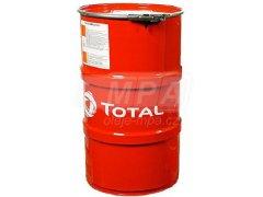 Vazelína Total Multis EP 2 - 180 KG Plastická maziva - vazeliny - Univerzální (automobilová) plastická maziva - Třída NLGI 2