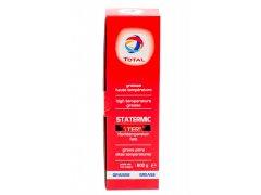 Vazelina Total Statermic XHT - 0,8kg Plastická maziva - vazeliny - Speciální plastická maziva