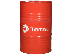 Teplonosný olej Total Seriola D TH - 208 L Průmyslové oleje - Formové, separační, teplonosné a procesní oleje - Kapaliny pro přenos tepla
