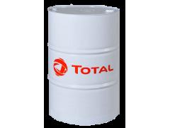 Bílý mediciální olej Total Finavestan A100B - 208 L Průmyslové oleje - Oleje a maziva pro farmacii, kosmetiku a potravinářství - Bílé mediciální oleje