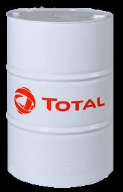 Bílý mediciální olej Total Finavestan A100B - 208 L - Bílé mediciální oleje