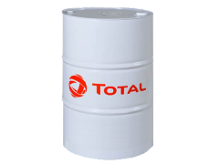 Bílý mediciální olej Total Finavestan A 210B - 208 L Průmyslové oleje - Oleje a maziva pro farmacii, kosmetiku a potravinářství - Bílé mediciální oleje