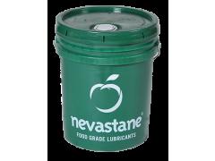 Potravinářské mazivo Total Nevastane XMF 2 - 16kg Plastická maziva - vazeliny - Plastická maziva pro potravinářství, farmacii apod.