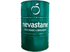 Potravinářský olej Total Nevastane EP 150 - 208 L Průmyslové oleje - Oleje a maziva pro farmacii, kosmetiku a potravinářství - Oleje a maziva pro potravinářství