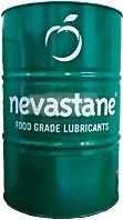 Potravinářský olej Total Nevastane EP 150 - 208 L - Oleje a maziva pro potravinářství