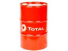 Izolační olej Total Isovoltine II - 60 L Průmyslové oleje
