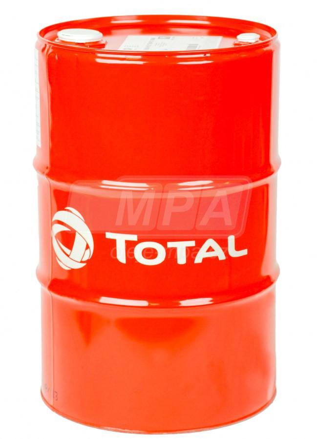 Izolační olej Total Isovoltine II - 60 L -