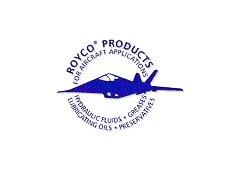 Letecké mazivo Royco Grease 22 CF - 0,396 KG Letecké oleje - Hydraulické a turbínové letecké oleje, speciality