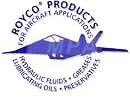 Letecký olej Total Royco Turbine Oil 555 - 0,946kg