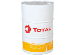 Motorový olej 20W-20 Total Rubia S - 60 L Motorové oleje - Motorové oleje pro nákladní automobily - Jednostupňové