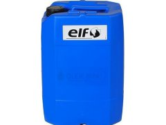 Převodový olej Elf Elfmatic G3 - 20 L Převodové oleje - Převodové oleje pro automatické převodovky - Oleje GM DEXRON III