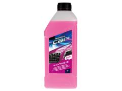 Chladící kapalina Antifreeze G12+ Typ D/F - 1 L Provozní kapaliny - Chladící kapaliny - antifreeze