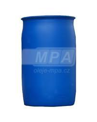 Kapalina do ostřikovačů zimní -40°C - 200 L