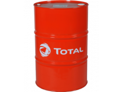 Převodový olej 85W-140 Total Transmission Axle 7 (TM) - 60 L Převodové oleje - Oleje pro diferenciály - Oleje 85W-140